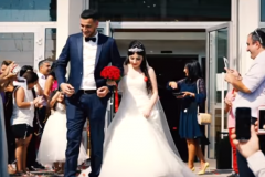 Otari & Zaira |  Wedding Videography by VS ᴾᴿᴼ Studio ?